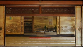 世界文化遺産 仁和寺 フォトウエディング TANAN丹庵