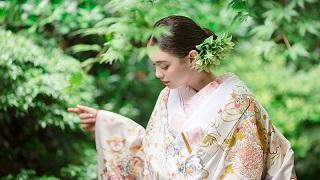 和装 体験会 東京店開催 のご案内 TANAN丹庵