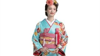 日本の結婚式 着物レンタル丹庵