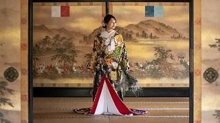 京都世界文化遺産 前撮り・フォトウェディング相談会
